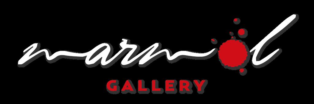 Marmol Gallery